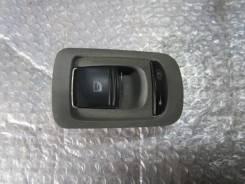 Кнопка стеклоподъемника Porsche Cayenne 2003-2010