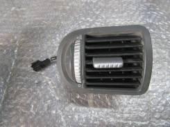 Дефлектор воздушный Porsche Cayenne 2003-2010 (Правый В Торпедо)