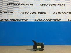 Блок управления рулевой рейкой 89650-22300 на Toyota MARK X GRX120 4GR