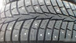 Hankook Laufenn i Fit Ice LW71, 225/55R17