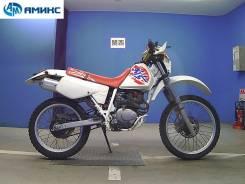 Honda XLR 200. 200куб. см., исправен, птс, без пробега. Под заказ