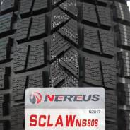 Nereus NS806, 215/70R16