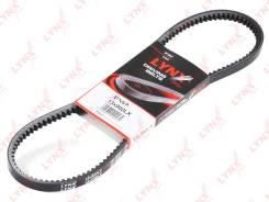 Ремень клиновый LYNXauto 13X900LX