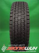 Bridgestone Blizzak Revo 969, 215/60R15.5LT