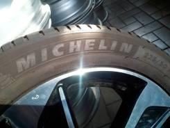 Michelin Primacy 4. летние, 2018 год, новый. Под заказ