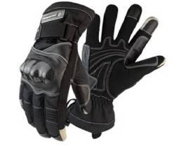 Перчатки scoyco MC15B черный XXL
