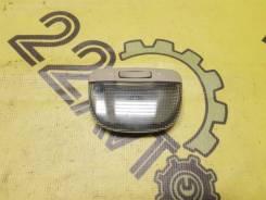 Плафон салона. Subaru Legacy, BP5