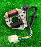 Генератор (обмотка зажигания) для китайских квадроциклов/ мотоциклов