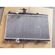 Радиатор охлаждения FAW Vita