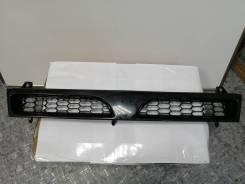 Решетка радиатора. Nissan Pulsar, FN14 Nissan Sunny, N14 CD20, GA14DS, GA16DS