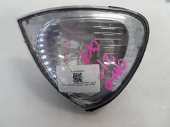 Габарит правый Toyota Caldina 05-32