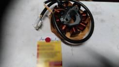 Статор генератора Suzuki Lets 2 New CA1PA оригинал