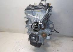 Двигатель в сборе. Hyundai: ix35, Lantra, Matrix, H1, i40, Starex, Getz, Tiburon, i20, i30, Sonata, Accent, Veloster, Galloper, Grand Starex, Elantra...