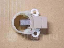 Щеткодержатель генератора UTM HN3673A