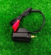 Электромагнитный клапан для китайских квадроциклов/мотоциклов