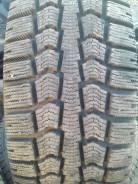 Pirelli Winter SnowControl, 225/65R17