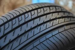 Dunlop Veuro VE 302. летние, б/у, износ 10%