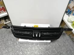 Решетка радиатора. Honda CR-V, RD4, RD7
