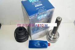 Продам шрус наружний HDK МА -035