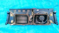 Ионизатор. Toyota Sprinter, AE100, AE101, AE104, CE100, CE104, EE101, EE108G, CE108G, EE104G, CE102G Toyota Corolla, AE100, AE100G, AE101, AE101G, AE1...