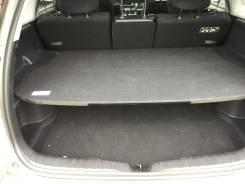 Полка багажника Honda CR-V RE4