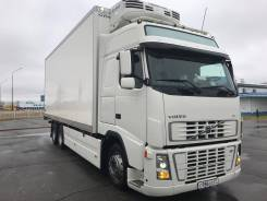 Volvo. Продается грузовой рефрижератор Вольво, 16 000куб. см., 15 000кг., 6x2