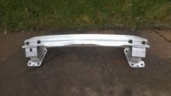 Усилитель заднего бампера 4M0807309 для автомобиля Audi Q7 (4M)