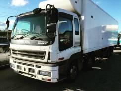 Авто, грузовики спецтехника водная техника под заказ из Японии