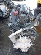 АКПП Honda R18A Контрактная | Установка Гарантия Кредит