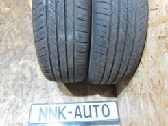 Autogrip P308, 205/55/16