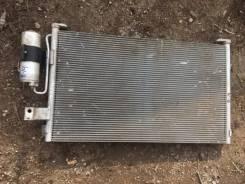 Радиатор кондиционера Chery Crosseastar b14 2012 [b148105010]