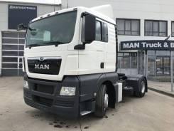 MAN TGX 18.400, 2019