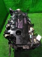 Двигатель NISSAN BLUEBIRD SYLPHY, TG10, QR20DD; C2812 [074W0046141]