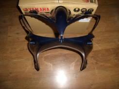 Продаю обтекатель для Yamaha FZ6 S 2004-06г