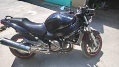 Honda X11, 1999