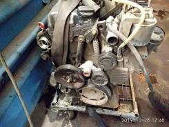 Двигатель 2.9TD Mercedes Benz sprinter