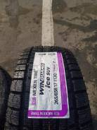 Nexen Winguard Ice SUV Made in Korea!, 265/65 R17