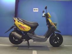 Yamaha BWS 100. 100куб. см., исправен, птс, без пробега. Под заказ