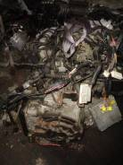 АКПП Mazda KF-ZE Контрактная | Установка Гарантия Кредит
