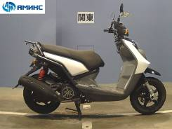 Yamaha BWS. 125куб. см., исправен, птс, без пробега. Под заказ