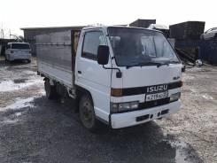 Isuzu Elf. Продам грузовик , 2 800куб. см., 1 500кг., 4x4