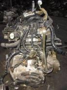 АКПП Mazda L3-DE Контрактная | Установка Гарантия Кредит