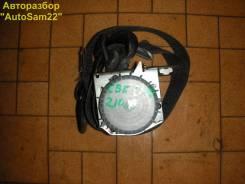 Ремень безопасности FORD Fusion CBK FXJA 2006 прав. перед.
