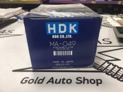 MA-49 ШРУС наружный Mazda 3 1.6 09>