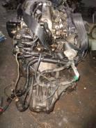 МКПП RS5F5OA Nissan SR20DE Контрактная | Установка Гарантия Кредит