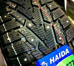 Haida HD677, 235/65 R17
