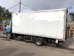 Isuzu Forward. Продам грузовик , 8 200куб. см., 5 000кг., 4x2
