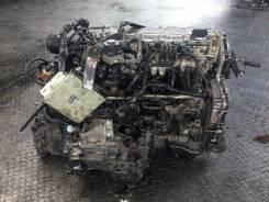 АКПП RE4F04B Nissan YD22DD Контрактная | Установка Гарантия Кредит
