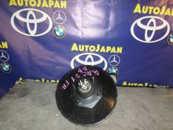Вакуумный уселитель Toyota BB, Passo Sette, Passo, QNC21, KGC10, KGC15, KGC30, KGC35, M502E, M512E б 44610-B1160