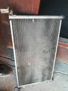 Радиатор кондиционера. Honda Civic, EP3